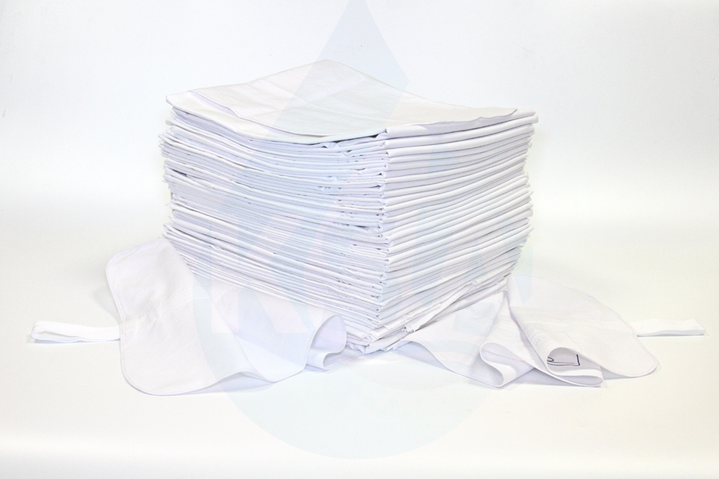 EN_285_Test_Pack_Cotton_Sheets
