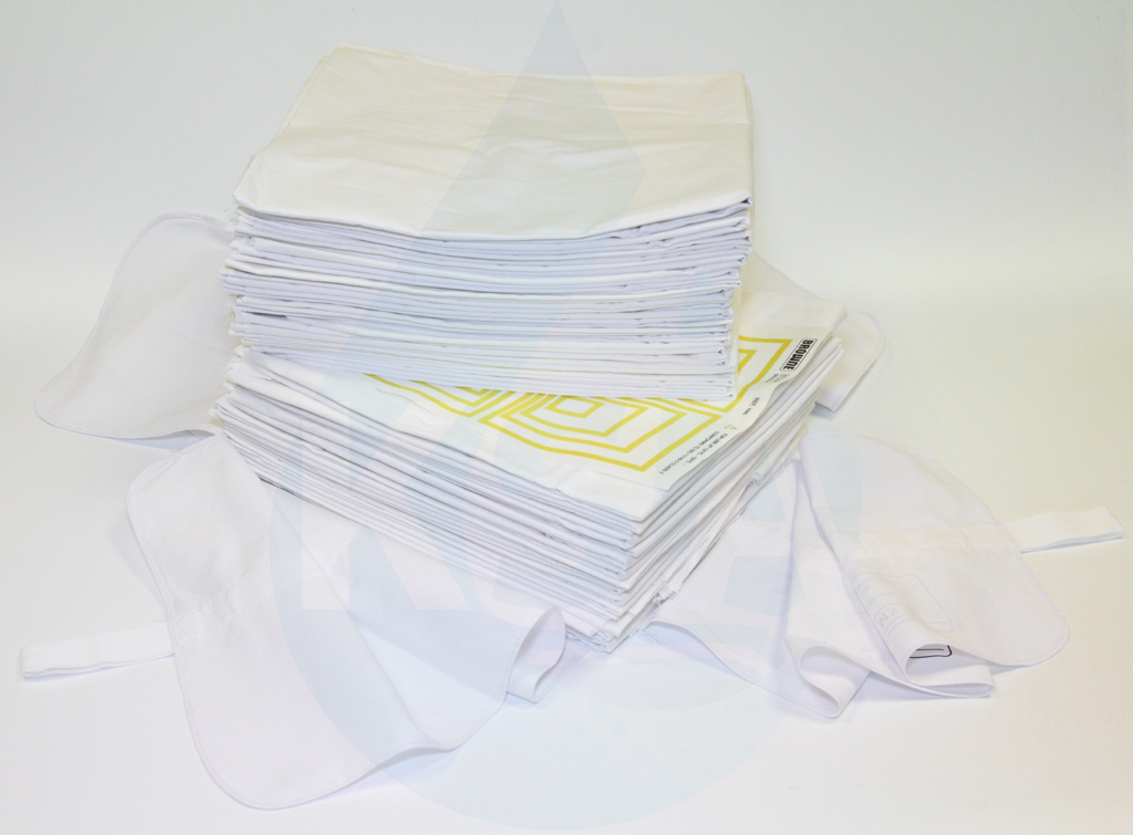 EN_285_Test_Pack_Cotton_Sheets1
