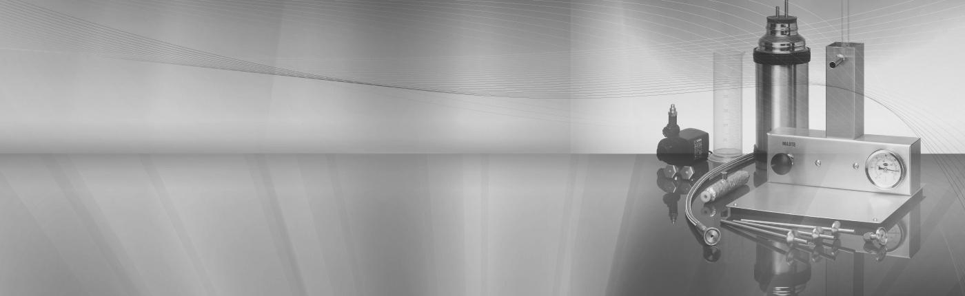 KSA-Banner_gray