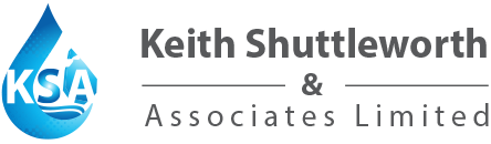 Keith Shuttleworth Associates